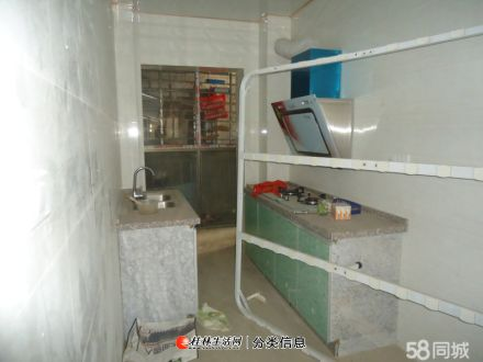 满五唯一 房东本人 低层总价低八里街新桂苑嘉2房1厅