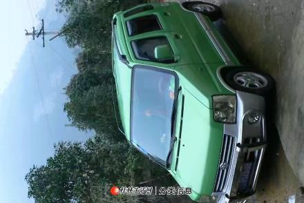 进口1.2L铃木北斗星汽车出售