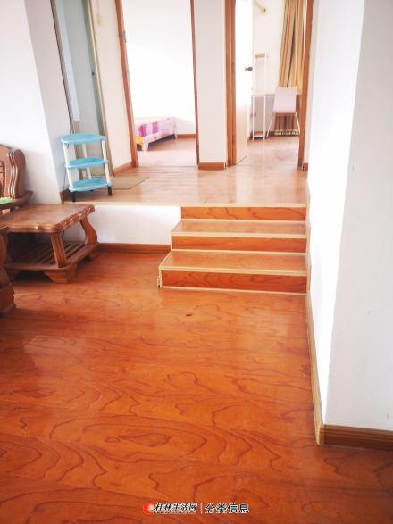丰泽园有3房1厅出租,简单装修,1300元/月,有兴趣的联系我,电话139773262388