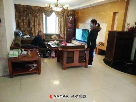 急售:香江漫步旁康桥半岛3房2厅2卫150平米精装售价190万