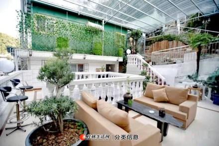 信义路-桂湖附近-青年旅社-单间配套出租