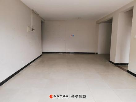 七星区育才本部,电梯4楼 3房 育才大厦单价8000一平 156平米
