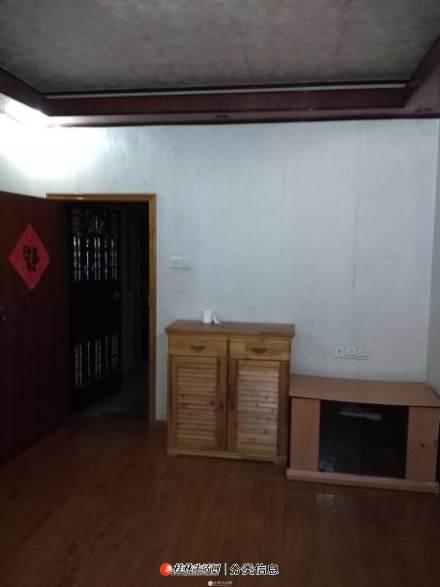 (非中介)桂林市七星区三里店广场、育才小学、师大旁精品婚房