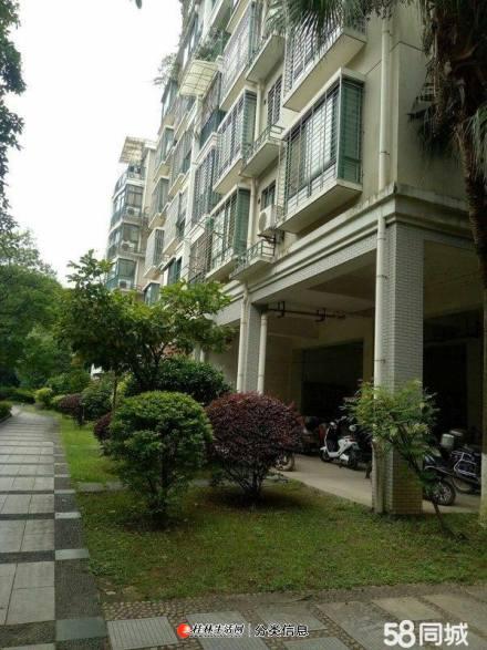鑫海国际4房3厅2卫,豪华装修打包入住178万