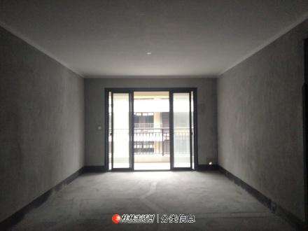 阳朔高端小区乌布小院3室2厅2卫出售