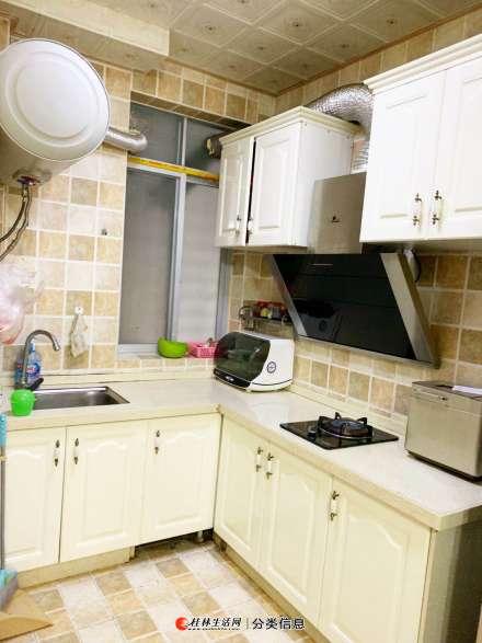 p出租,芙蓉路,四楼,精装二房,拎包入住,看房很方便