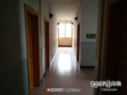 桂林双林公寓金鸡路口桂林激光研究所旁竹桥村34号