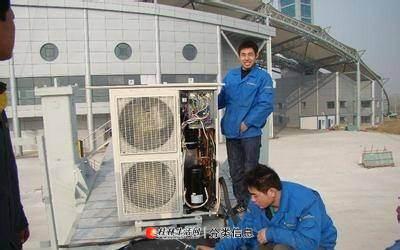 欢迎进入——桂林志高空调(各点)售后服务维修+网站咨询电话
