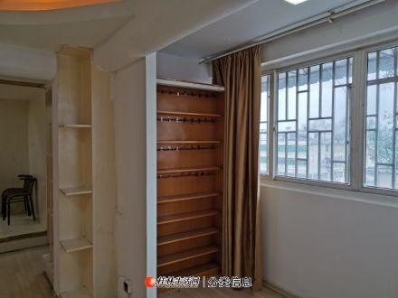 整租盛业大厦电梯七楼3房1厅4000元/月