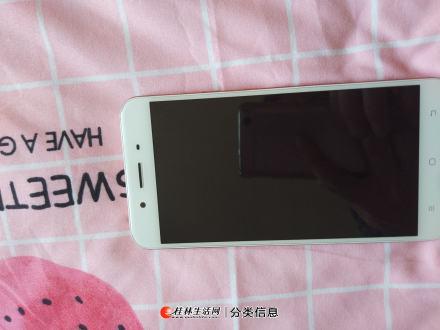 VIVO y66全网通手机