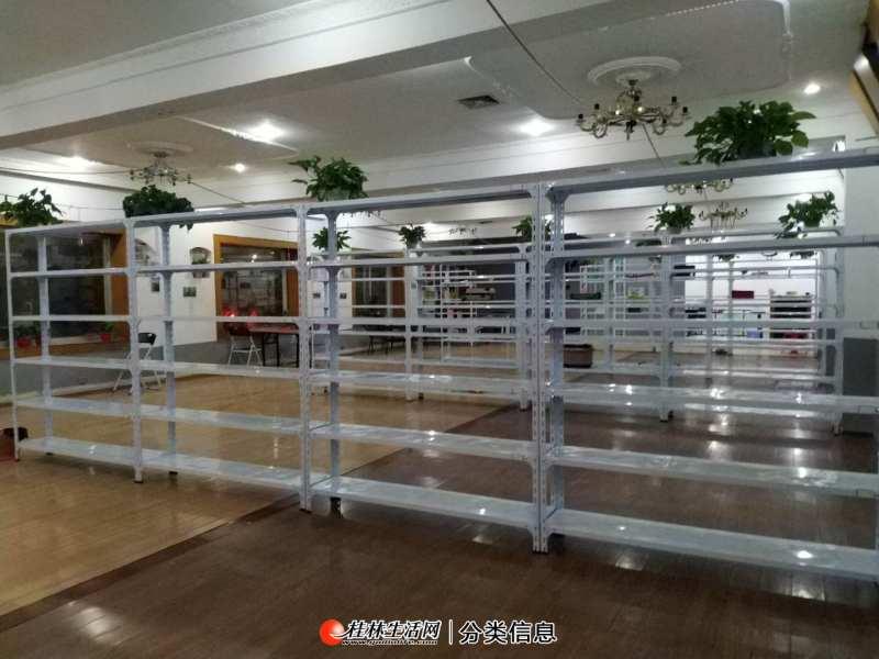 低价出租上海路火车站附近写字楼会场