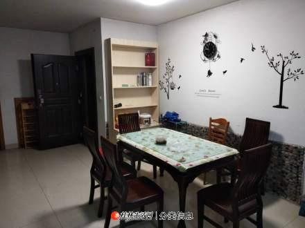 桂林火车站旁南新铁路小区100平方米精装房出租