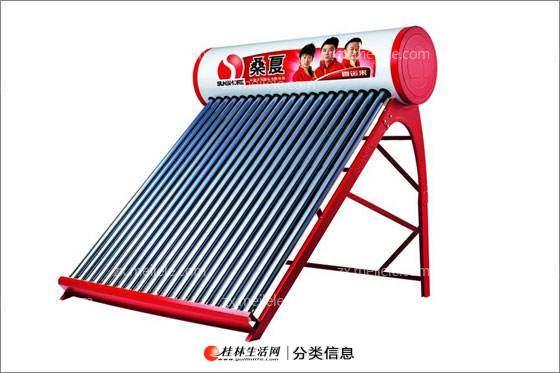 欢迎访问】桂林太阳雨太阳能售后维修服务电话 @太阳雨太阳能不加热维修 @不显示