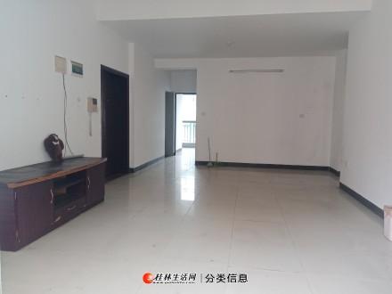 联达广场旁,四季花城电梯三房110平米85万