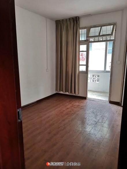 民族里1室1厅好房出租