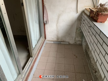 市中心三多路棠梓巷5楼1房1厅家电家具齐全拎包入住