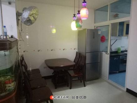 新建苑小区(瓦窑银海医院附近)