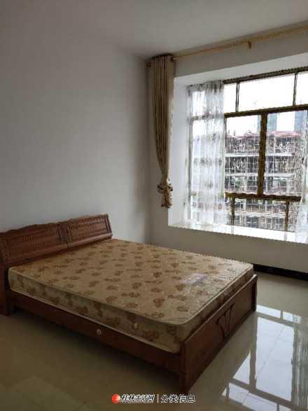 临桂世纪大道仕通路两房一厅 长期出租(非中介)