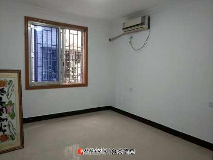 八里街小学附近 新桂苑 2室2厅1卫 2楼 中装