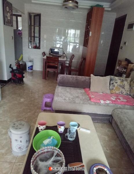 龙光普罗旺斯3室2厅2卫