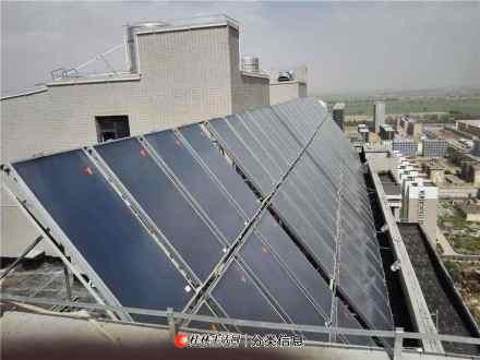 南宁力诺瑞特太阳能热水器售后维修服务电话全国服务网点