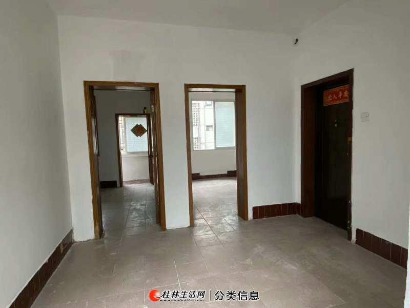 急售:福旺小区2房2厅1卫60平米精装售价