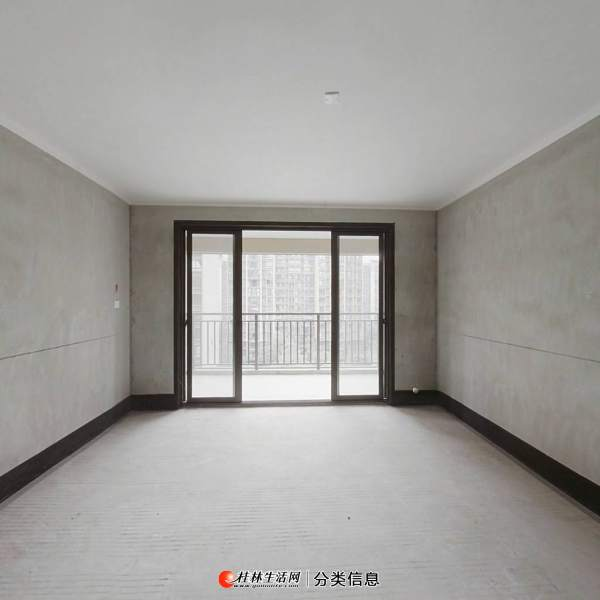 桃源居清水三房可改四房,电梯8楼带车位