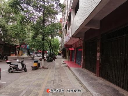 九龙巷整栋六层占地99平588平178万