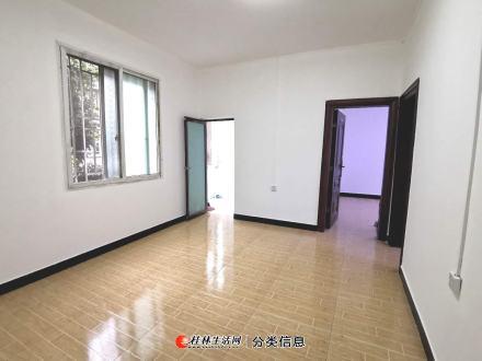 九岗岭小区3楼2房1厅70平方米900元,空房出租