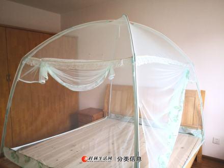 广源国际4房两厅两卫精装修拎包入住,近华润万象商圈,桃花江步道,西门市场