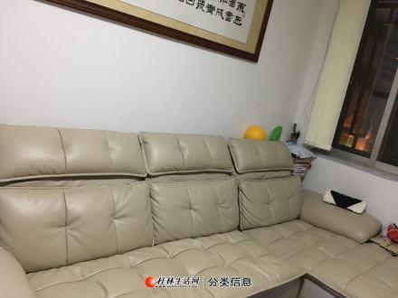 学区房 可做民宿 东西巷 漓江边 王城景区  经典位置欢迎来租   方便停车