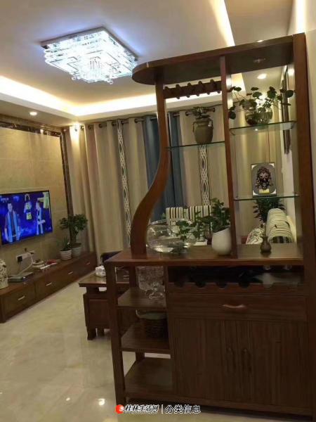 【优质房源 漓江大美】精装2房2厅户型好无浪费电梯7楼55万