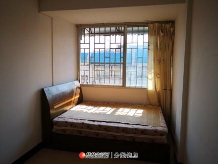 (万象城旁)象山区检察院宿舍100平米2房2厅出租