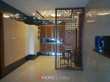 甲天下广场会展中心旁中软现代城房屋出租出售