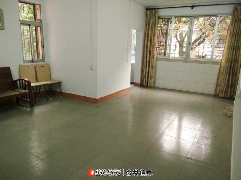 急售:信义路3房2厅1厅精装86平米售价79万