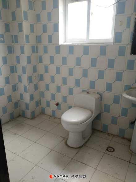 教师公寓 五里店路25号  3室2厅2卫104平米1500元东朝向 中等装修