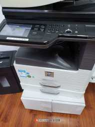 桂林放心专业天天上门打印机加粉、维修、一体机维修.复印机维修