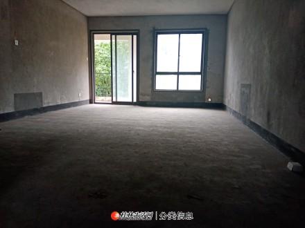象山区兴进曦镇!清水房三房127平米仅售96万
