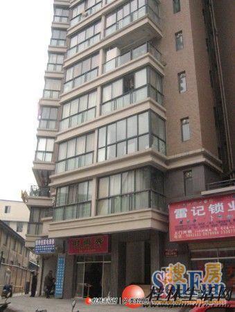 象山中央尊馆小区家具电器齐全电梯楼白领公寓
