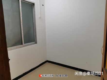 房东直租,单间配套,1房1厅 简单装修