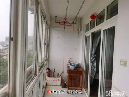 长城花园   1室1厅1卫  58平米  1300元/月