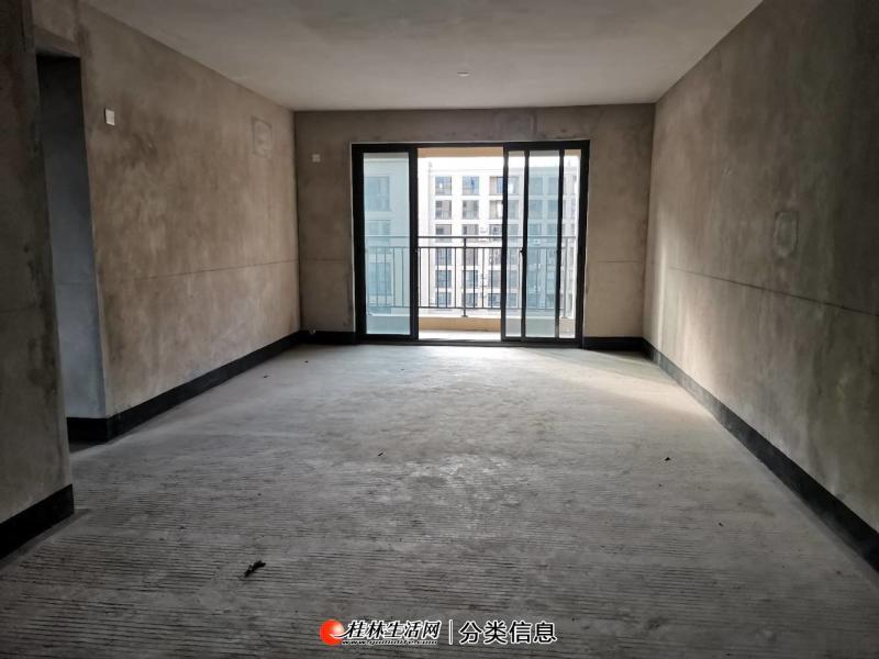象山区安厦漓江大美电梯10楼3房漓江悦府旁