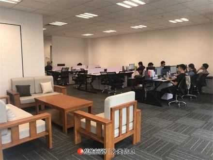 广西桂林做安全生产应急预案和安全评价与标准化评审的公司