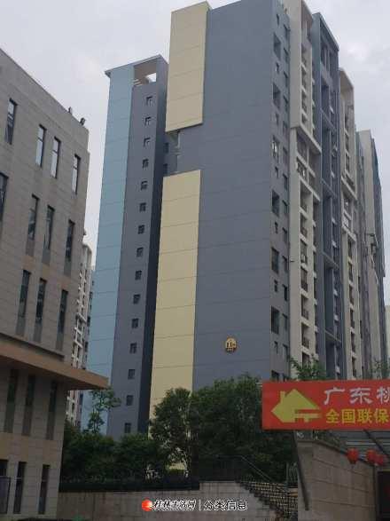 新城国奥小区11栋复式楼出租,适合办公或居住