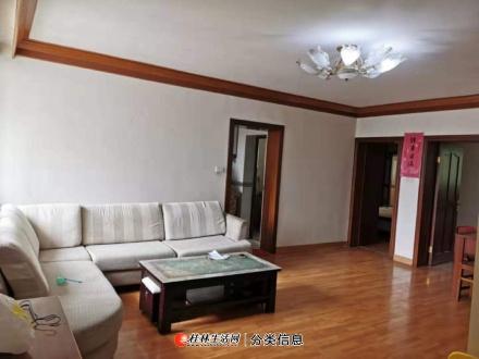 L象山区东安街口2室2厅1卫1500/月
