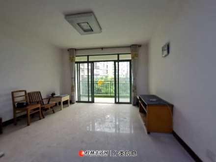 L象山区安厦世纪城2室2厅1卫出租2400/月