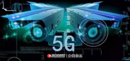 桂林华为智能安防视频监控——桂林迈拓安防科技公司