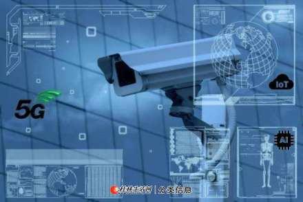 桂林人脸识别刷脸进出门禁——桂林迈拓安防科技公司