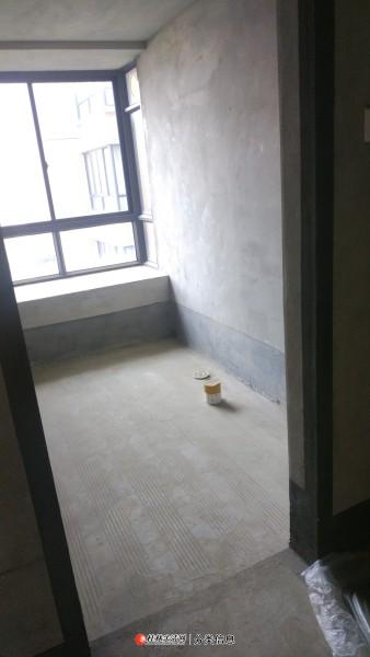 漓江郡府,澳洲假日电梯清水8楼大三房只要120万