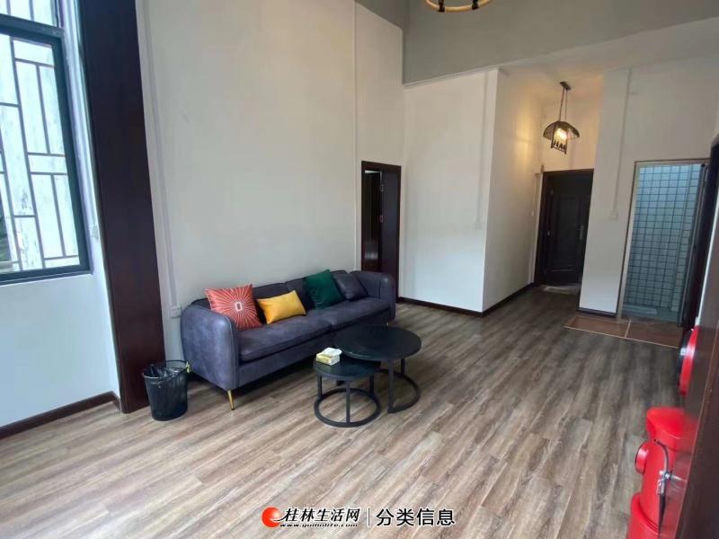 出售鹦鹉路二楼2房1厅68平48万